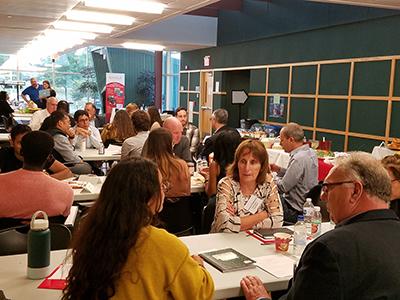 Food Business Basics Workshop